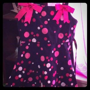 Other - girls dress size 4